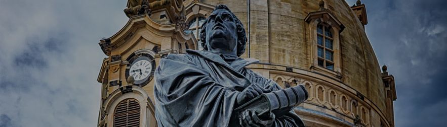 Ideological Entrepreneurs, Multiplex Network Diffusion, and the Spread of Radical Innovations: Martin Luther's Role in the Early Reformation