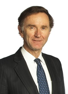 Biography - Lord Stephen Green - Biography - Lord Stephen