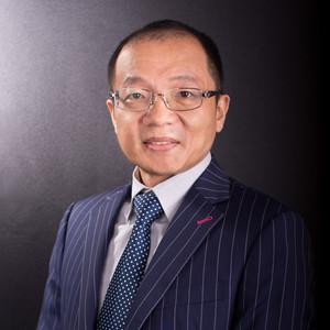 Prof. Yuk-fai FONG