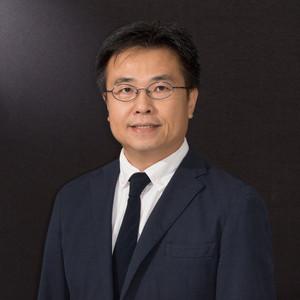 Dr. Chi-Wa YUEN