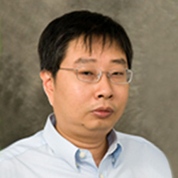 Dr. C.Y. TSE