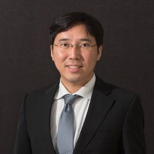Dr. Heng CHEN