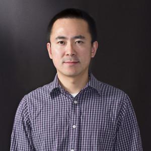 Dr. Ping YU