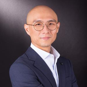 Dr. Sangyoon PARK
