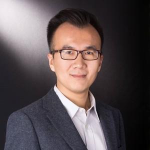 Dr. Chicheng MA