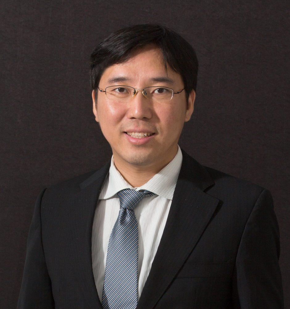 Dr-Heng-Chen_2019