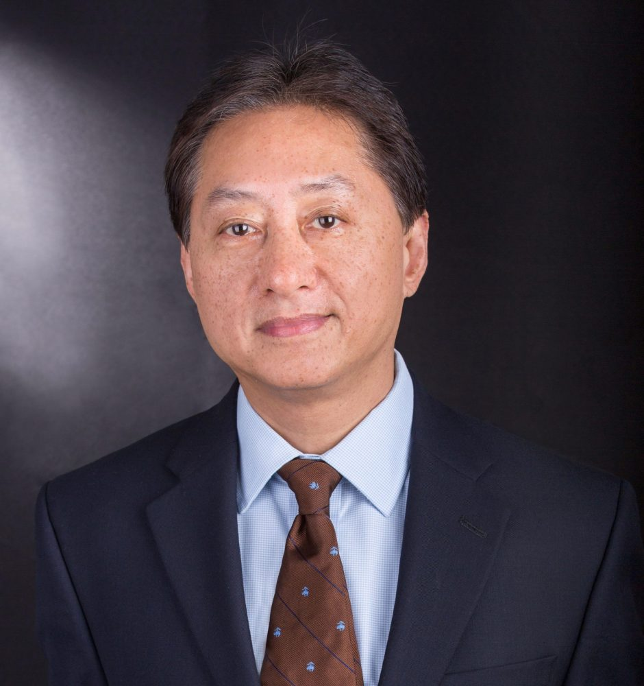 Prof_Kung_James_2019