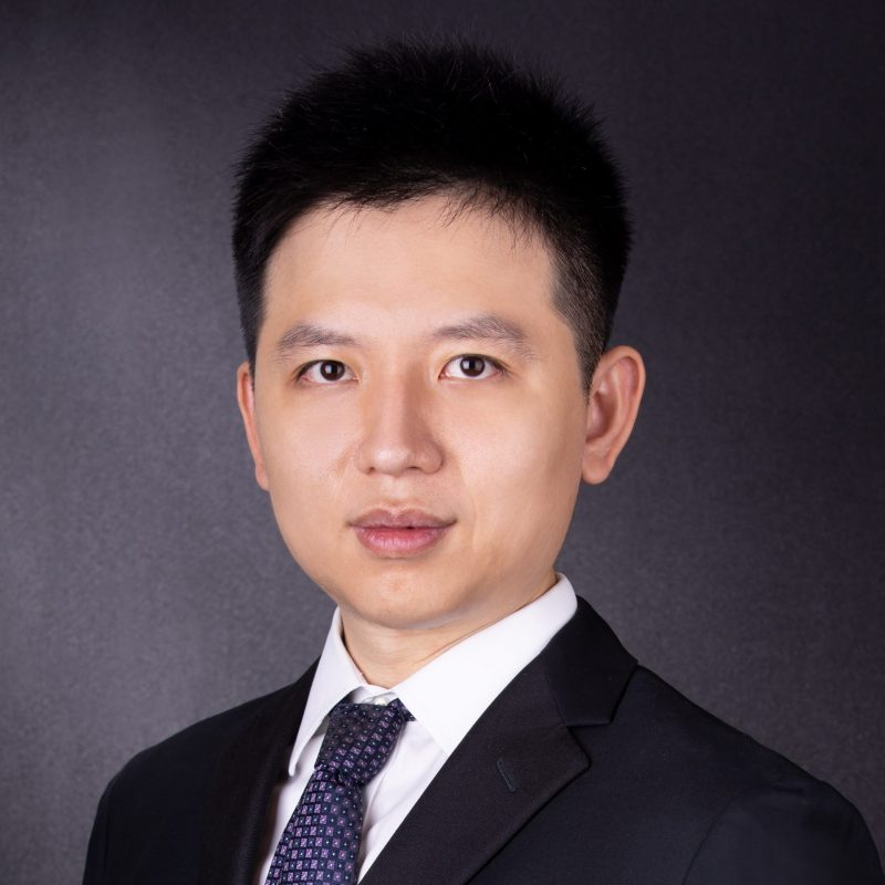 LU_Fangzhou_web