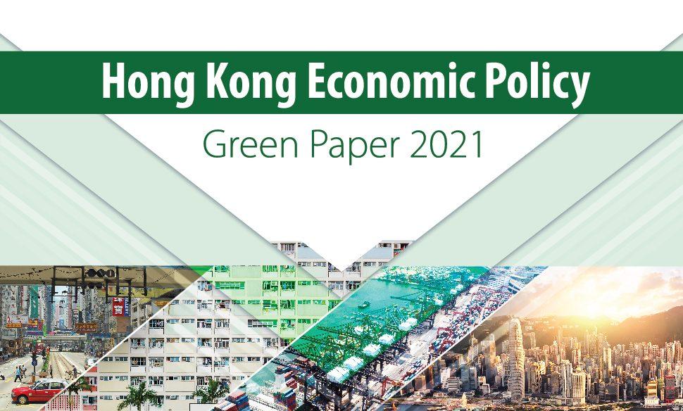 green-paper-970x584-eng-01