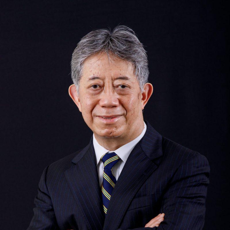 Dr Y F Luk_0367