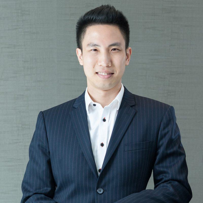 James_Cheng