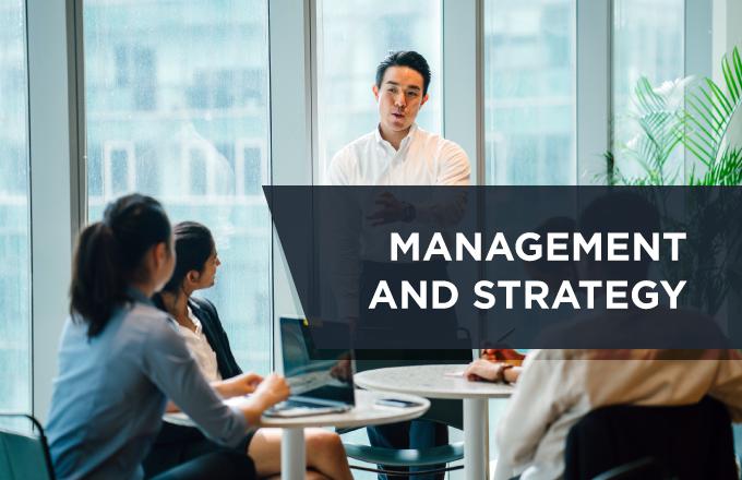 area seminar event banner management 03