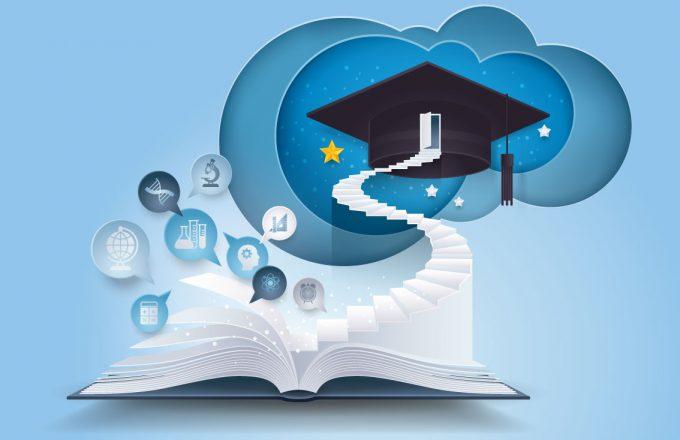 The future of Hong Kong education