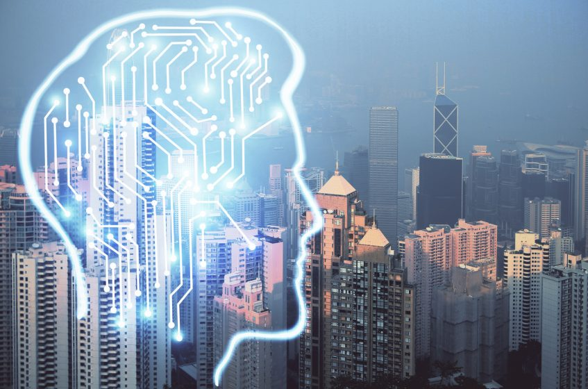Building a knowledge-based, innovation-driven economy