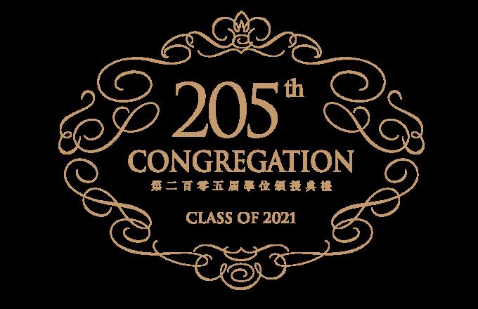 2021-logo-01
