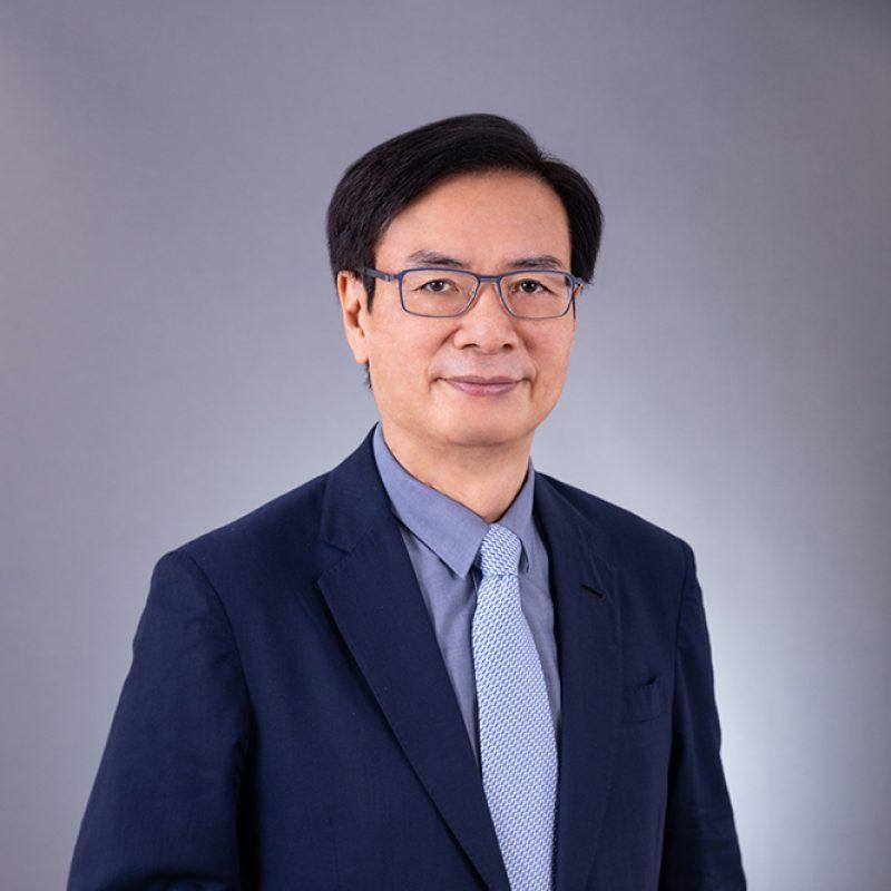 Dr. Alex Fong 2