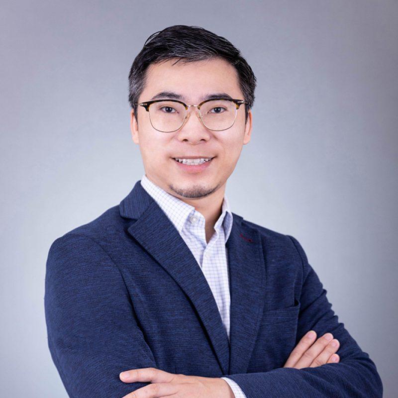 Dr. Zhepeng Li_Resized_2021
