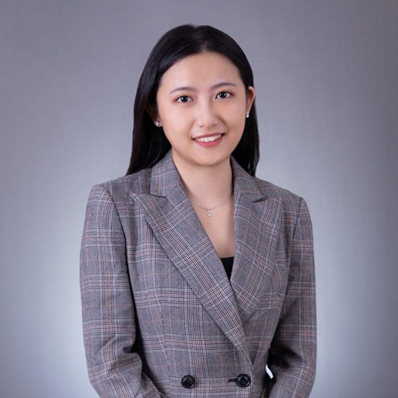 Dr. Yipu Deng_2021