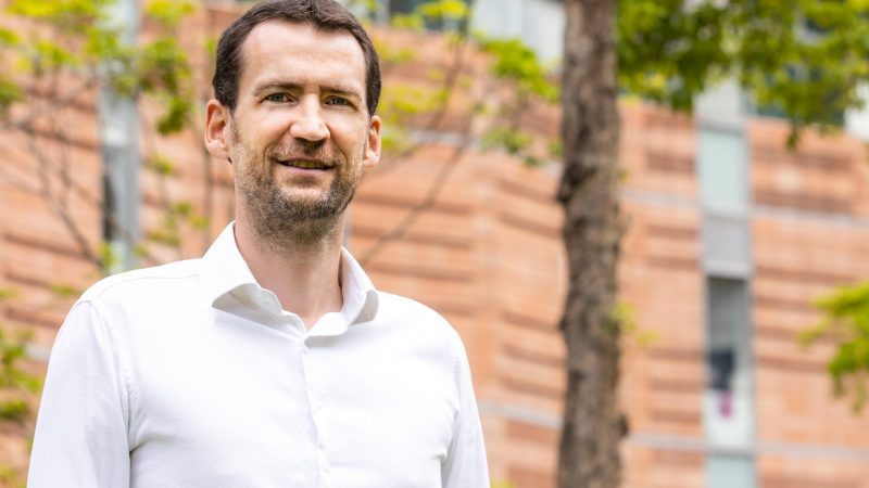 Professor Fabrice LUMINEAU_Approved