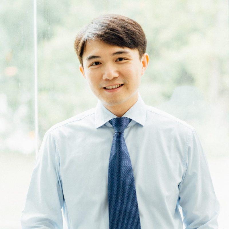 Travis_Chow_web