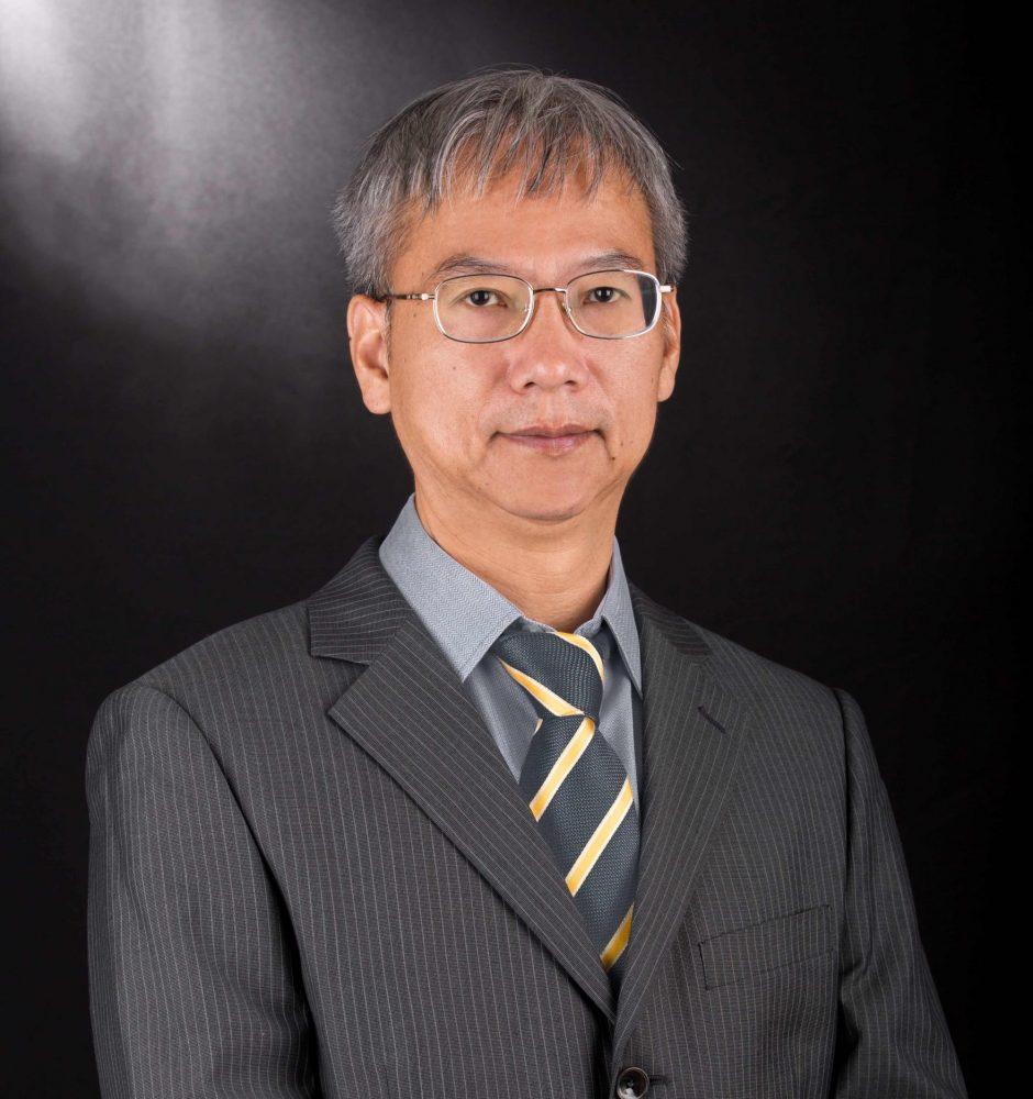 Dr_Stepten_Chiu_web
