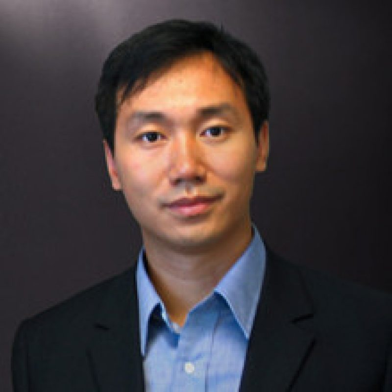 Prof-Lin-Chen_220_320_1550465116 (1)