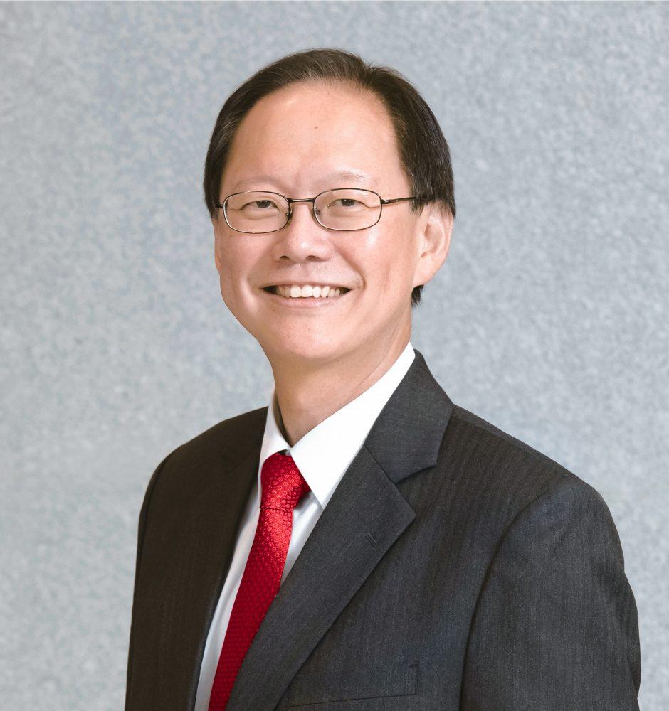 Philip Chen portrait_1567296684