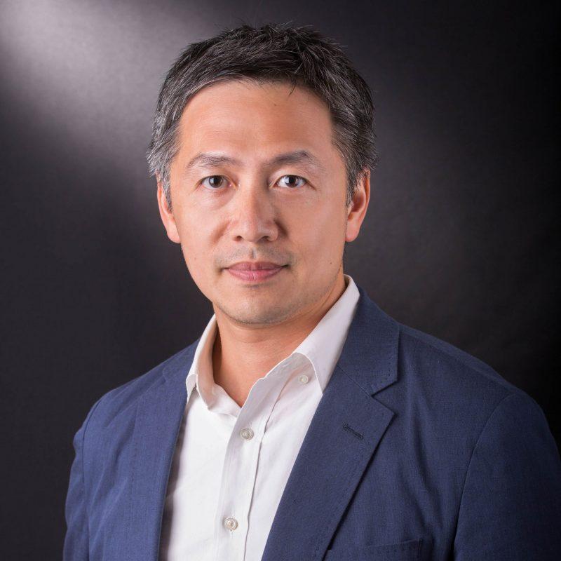 Mr_CHAN_Ping_Hung_2019