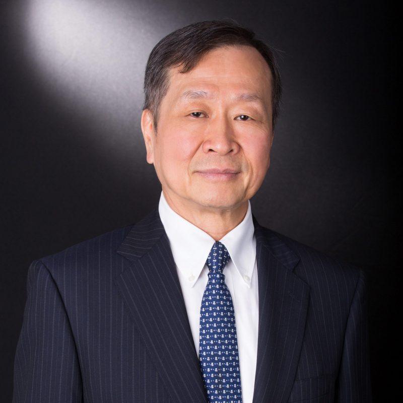 Prof-Eric-C_2019