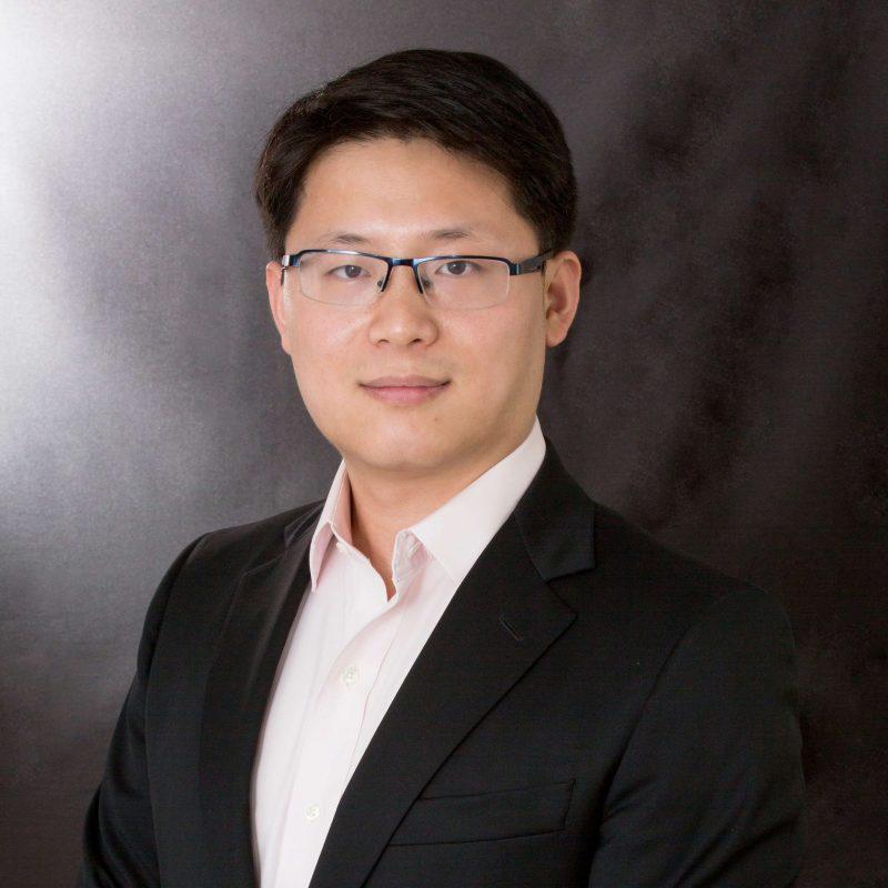 Dr_HUANG_Shiyang_2019