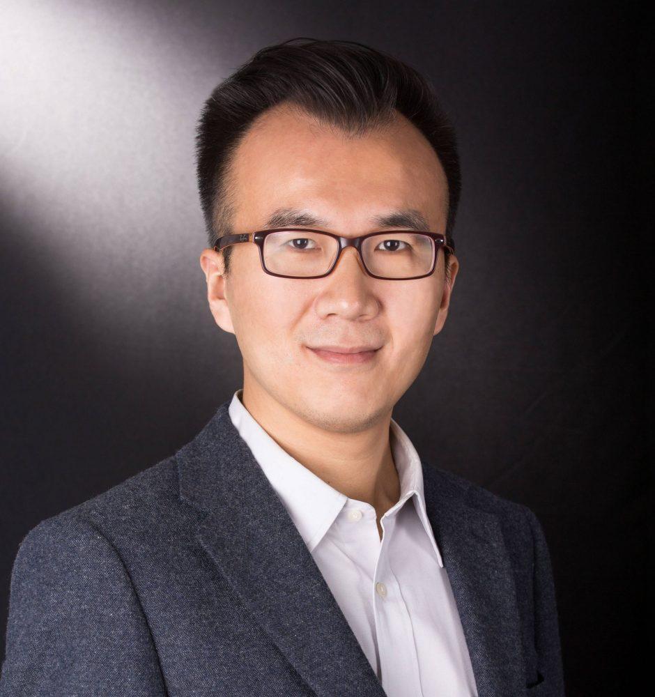 Dr_MA_Chicheng_2019