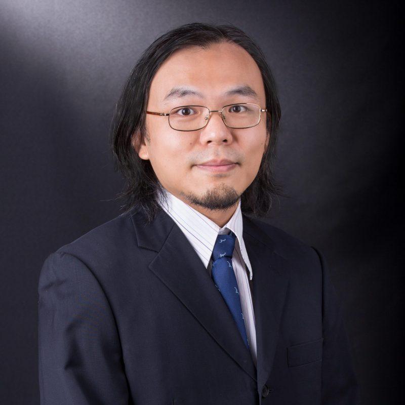Dr_Michael_CHAU_2019