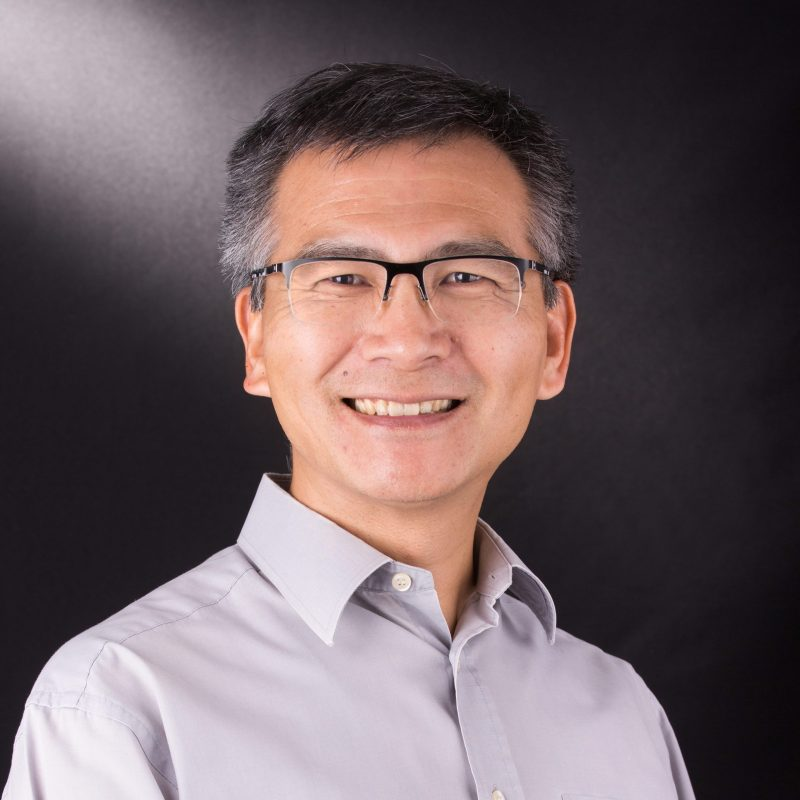 Dr_Ka_Fu_WONG_2019