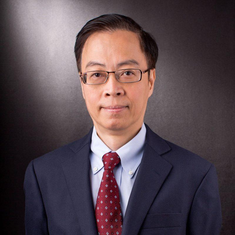 Dr-Maurice-Tse_2019
