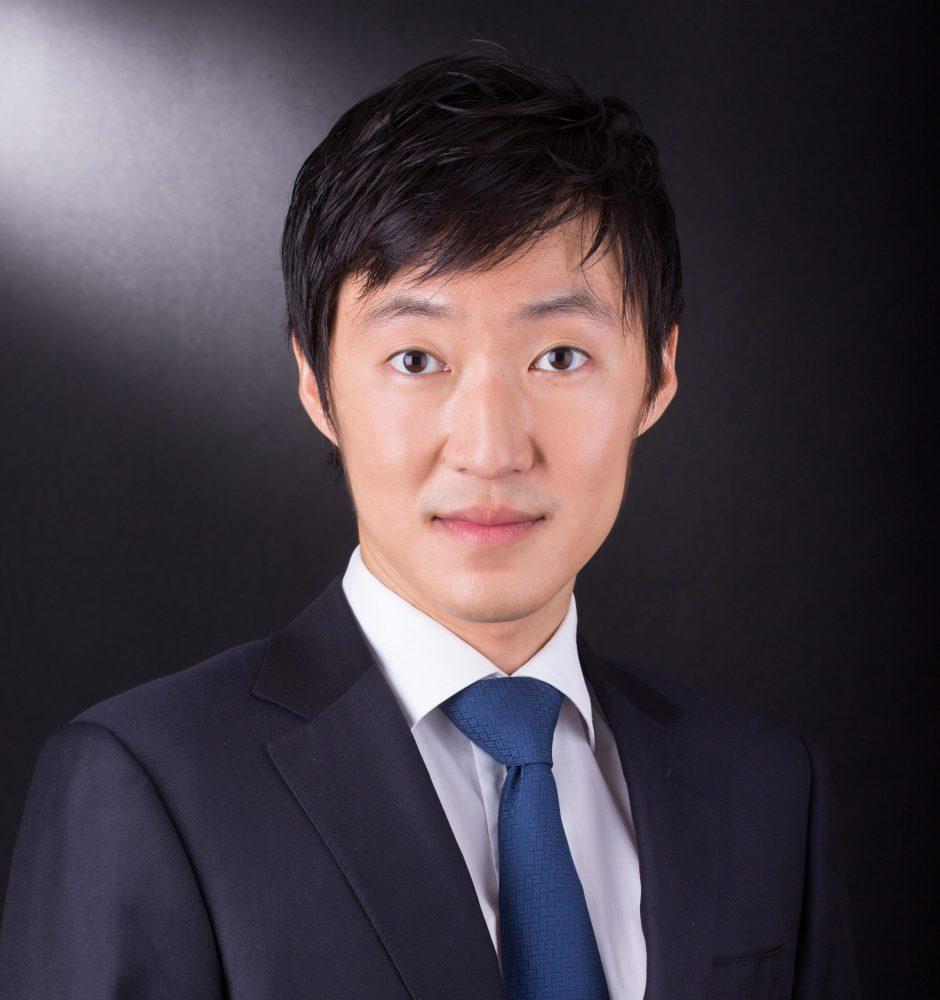 Dr-Yang-LIU_2019