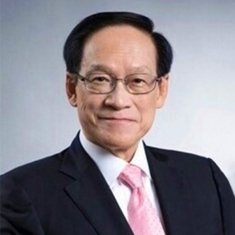 Edward-Chen