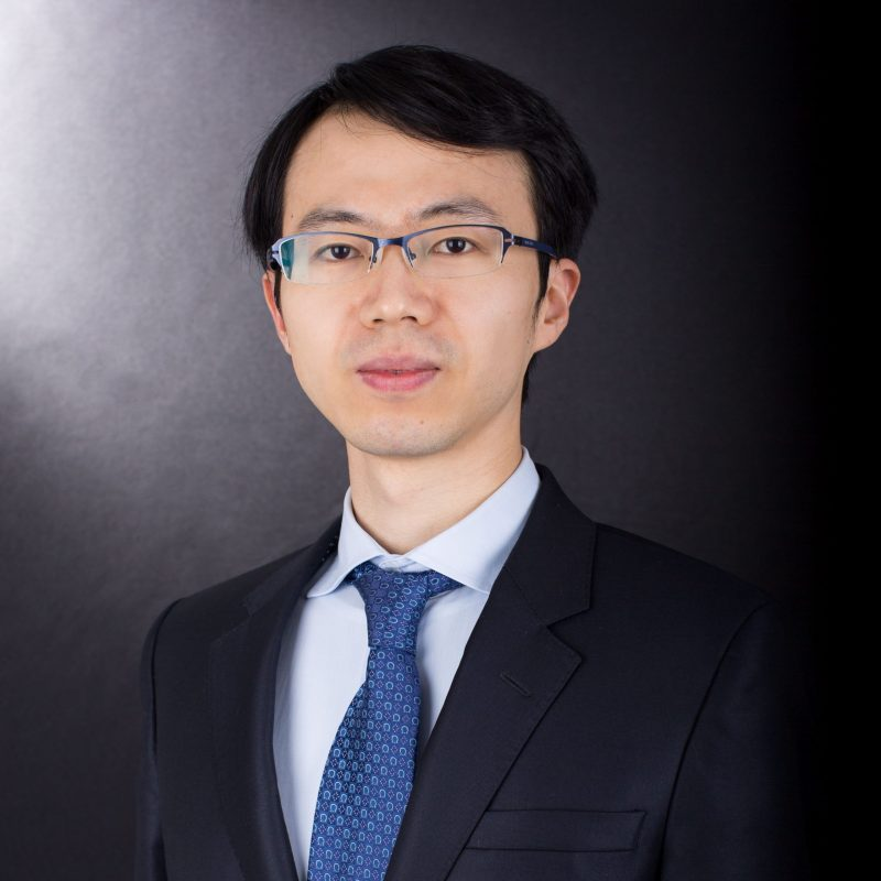 Dr_Chen_Hailiang_web_2019