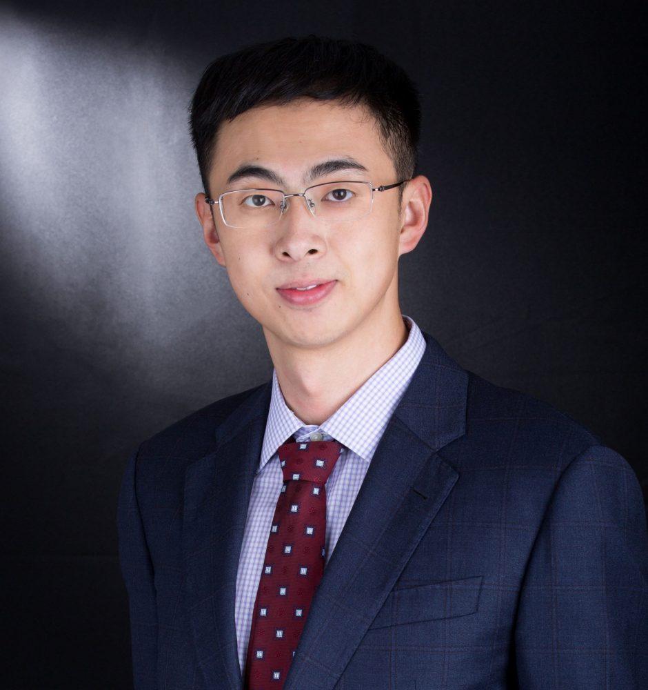 Dr_Du_Jinzhou_2019