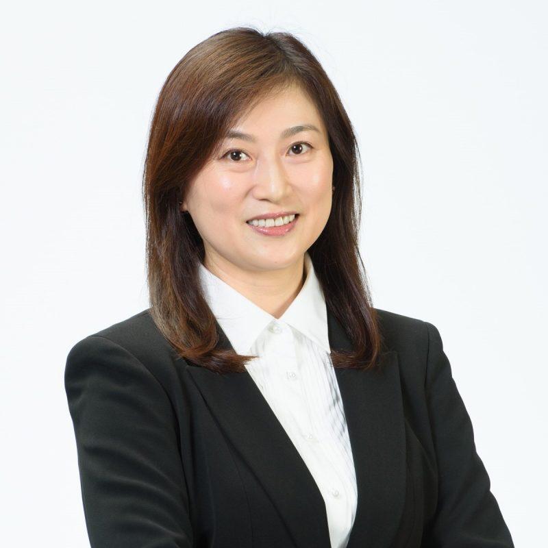 Christine-Chan_2019 (2)