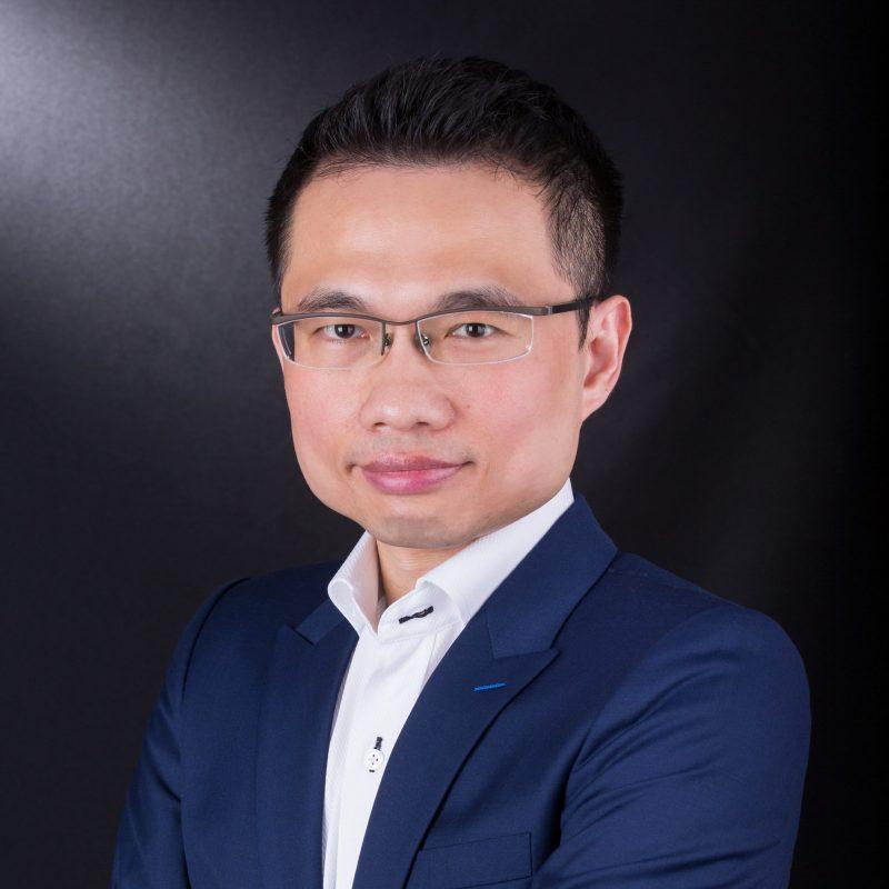 Dr_Tse_Chun_LIN_2019