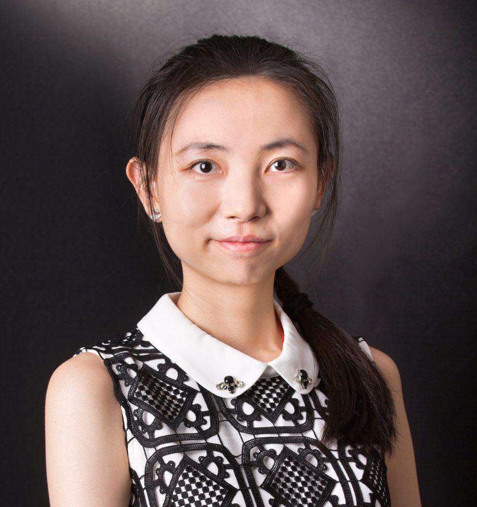 Dr-Mingzhu-TAI_2019
